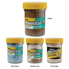 TROUT PASTE BERKLEY POWERBAIT TROUTBAIT