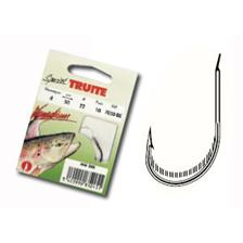 TROUT READY-RIG WATER QUEEN - PACK OF 10