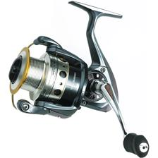 TROUT REEL ASTUCIT CORIS 6015FD