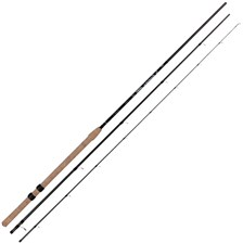TROUT ROD AUTAIN EPHEMERE
