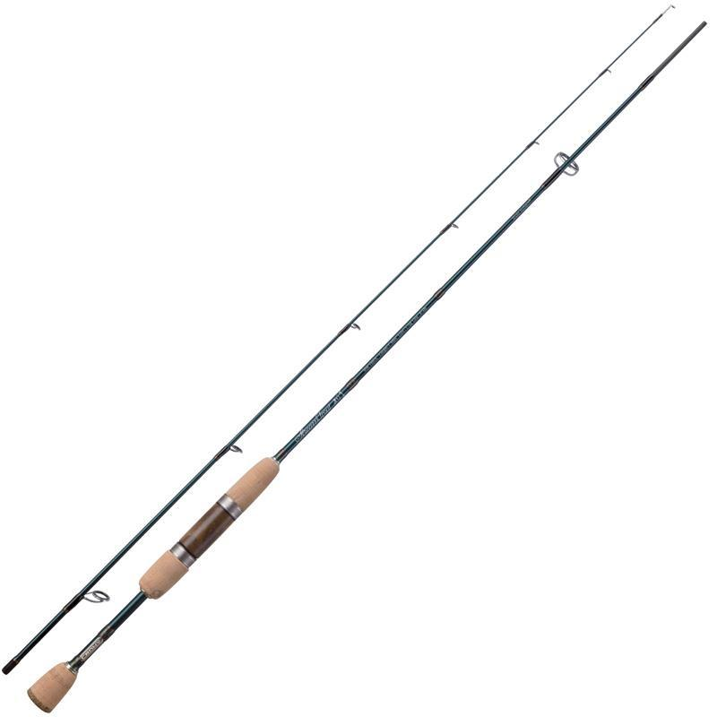 TROUT ROD CRONY STREAM TROUT MICROWAVE
