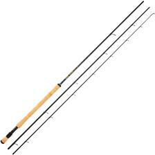 TROUT ROD PIERRE SEMPE PS DARK