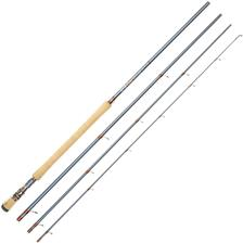 TROUT ROD SEMPE DRIVA ULTIMA 360
