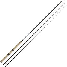 TROUT ROD SKAW CRAFT