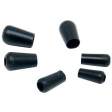 XITAN PURE BLACK PTFE O 5.40MM
