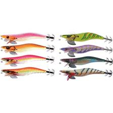 Lures Owner DRAW4 13CM PINK OIL