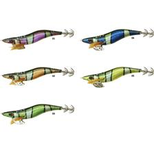 Lures Pro Hunter EGIKING CLOWN FISH 2.2 04