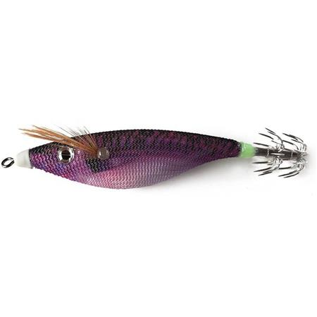 TURLUTTE WILLIAMSON KILLER FISH SCALES - 8CM