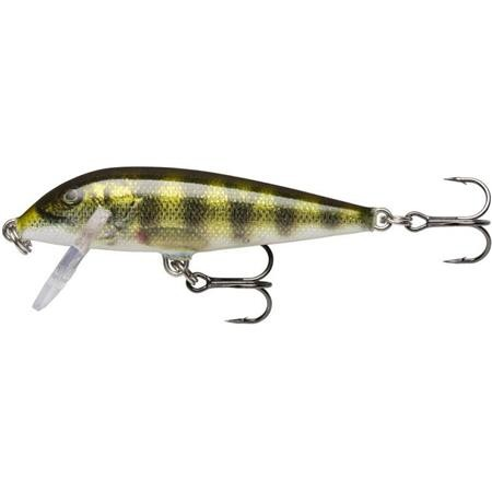 TWITCHBAIT RAPALA COUNTDOWN
