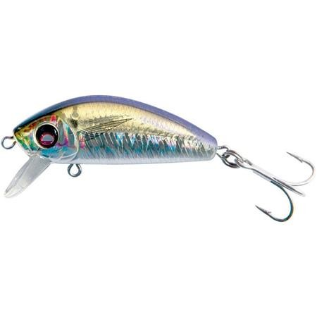 TWITCHBAIT YO-ZURI L-MINNOW HEAVY WEIGHT