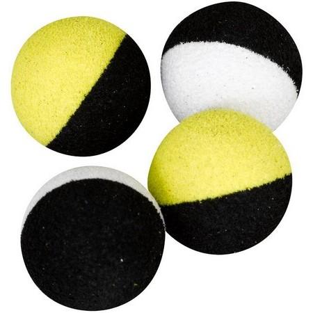 TWO TONS BALLS STARBAITS TWO TONES BALLS