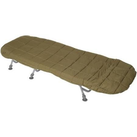berzug f r matratze trakker mattress topper. Black Bedroom Furniture Sets. Home Design Ideas