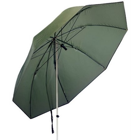 UMBRELLA ANACONDA SOLID NUBROLLY