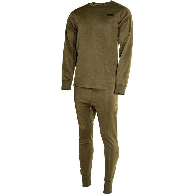 ZT Neck Warmer Nash Carp Fishing Clothing