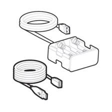 USB CABLE HUMMINBIRD