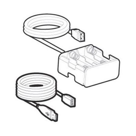 USB-VERBINDUNGSKABEL HUMMINBIRD