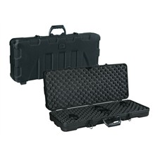 VALISE 1 FUSIL VANGUARD OUTBACK 52 C