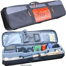 VALISE TFO FLY ROD & REEL