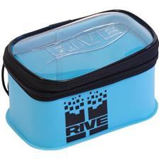 VAT RIVE EVA