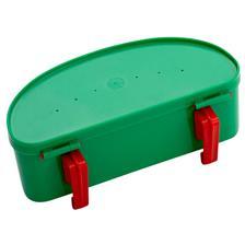VENTRAL BOX PLASTILYS