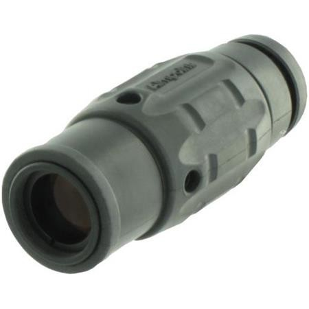 VERGRÔSSERUNGSMODUL AIMPOINT 3 XMAG