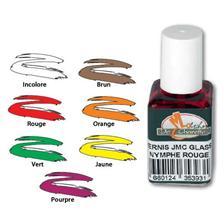 VERNIS GLASS NYMPHE JMC