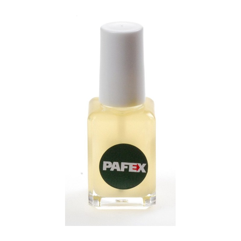 VERNIS LIGATURE PAFEX - Incolore