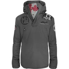 VEST HOT SPOT DESIGN PIKER CANADA