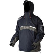 VEST IMAX LITETEX BREATHABLE SMOCK