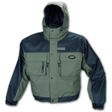 Fly fishing clothes