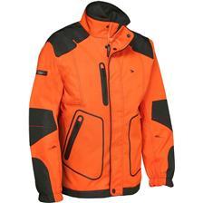 8cb649264379a Hunting ligne verney-carron buy on pecheur.com