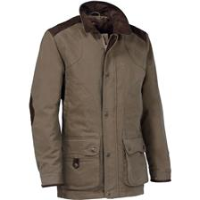 VESTE HOMME CLUB INTERCHASSE LANCELOT - SABLE