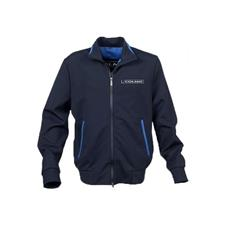 Apparel Colmic SOFTSHELL COMFORT BLEU XL