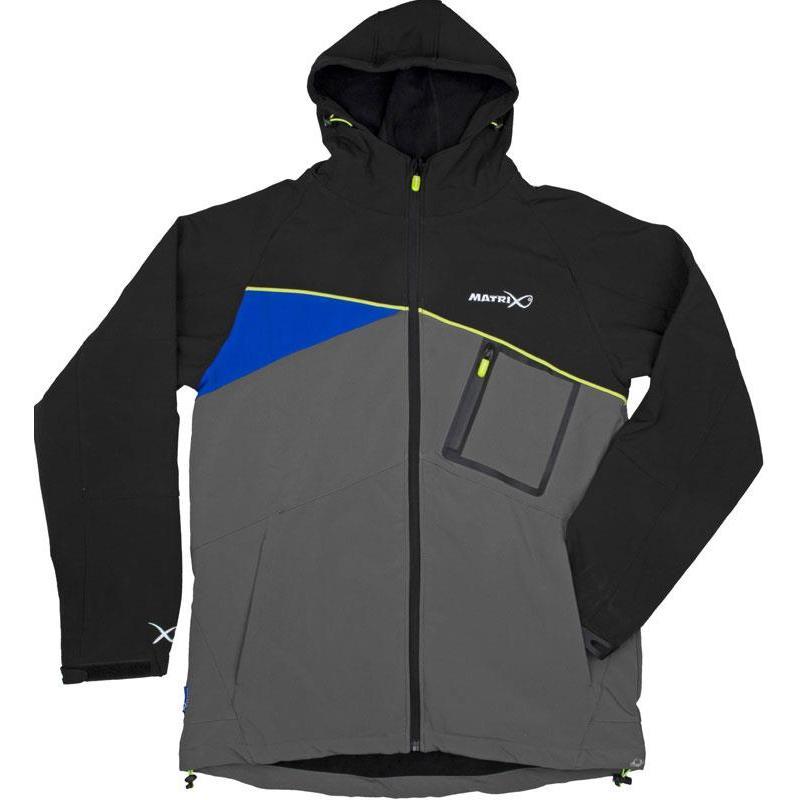 6ec6799d02 veste-homme-fox-matrix-soft-shell-jacket-noir-gris-z-1442-144268.jpg