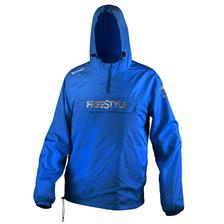 VESTE HOMME FREESTYLE STORM SHIELD - BLEU