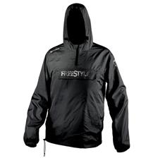 VESTE HOMME FREESTYLE STORM SHIELD - NOIR