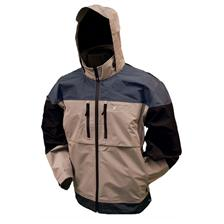 Habillement Frogg Toggs TOADZ ANURA BEIGE TAILLE M