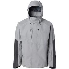Apparel Grundéns BUOY X JACKET GORE TEX METAL