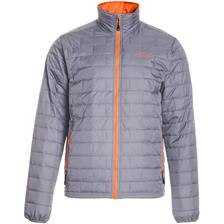 Apparel Grundéns NIGHTWATCH PUFFY INSULATED JACKET GRIS