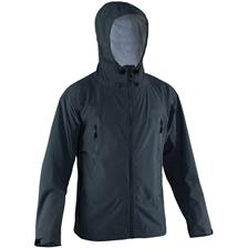 Apparel Grundéns STORMLIGHT JACKET NOIR XXL