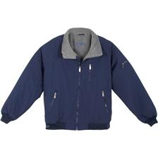 VESTE HOMME GUY HARVEY CAPTAIN'S JACKET - MARINE
