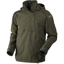 VESTE HOMME HARKILA PRO HUNTER MOVE - KAKI