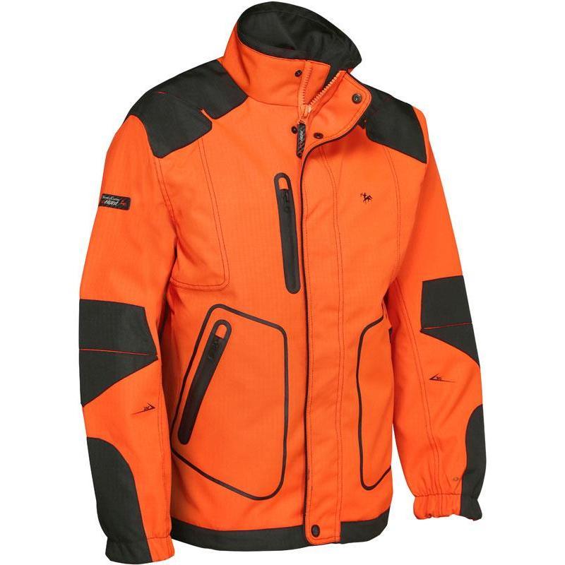 Orange Orange Orange Rapace Verney Ligne Carron Veste Homme Homme Homme ZSZ1U
