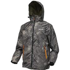VESTE HOMME PROLOGIC REALTREE FISHING FISHING - CAMOU