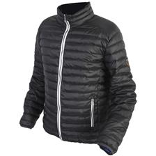 VESTE HOMME SAVAGE GEAR ORLANDO THERMO LITE JACKET - NOIR