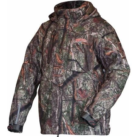 VESTE HOMME SPORTCHIEF CHAPARAL - FOREST