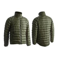 VESTE HOMME TRAKKER BASE XP JACKET - KAKI