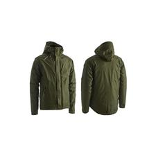 Habillement Trakker SUMMIT XP JACKET KAKI L