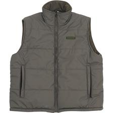 BODY WARMER TAILLE L