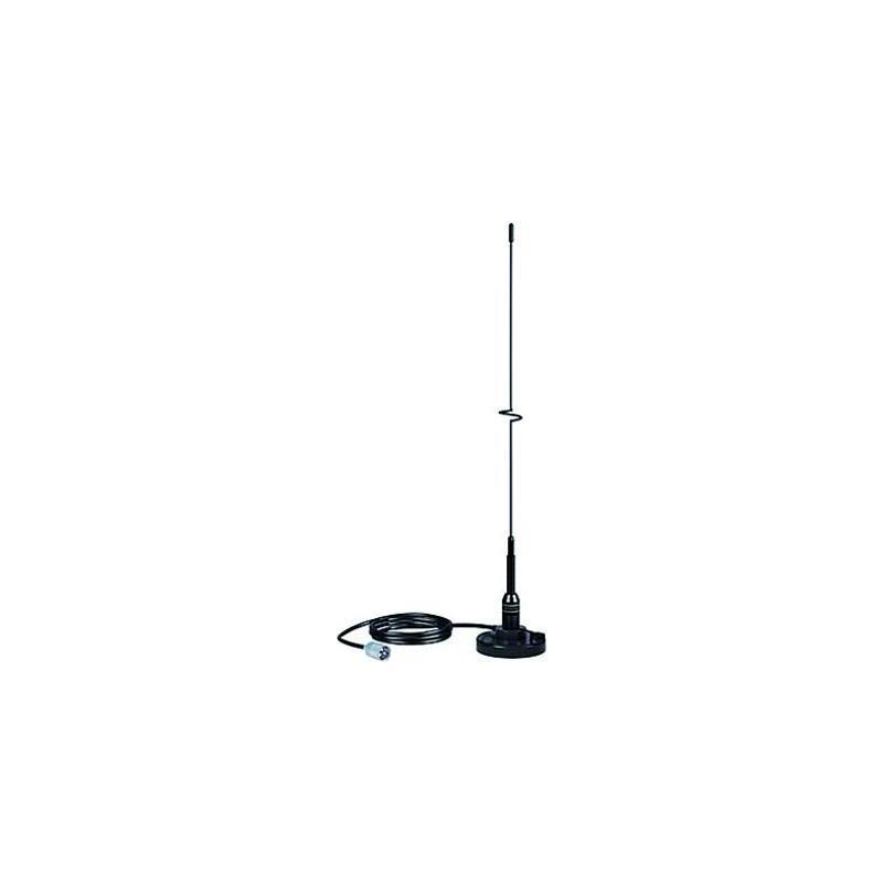 Garmin Flush Mount Kit For STRIKER 4 P4656 also 251594785299 also maximumav besides Buy Vhf Antenna Shakespeare 5218 120268 further Microsoft Arbeitet An Smartwatch Mit Smart Ring. on garmin navigation
